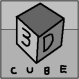 3DCube