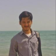 Mr.Shakeri