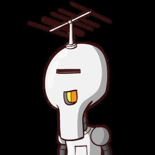 Seug2 profile picture