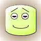 Аватар пользователя Настя20038212