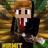 Nirmit|NirmitPlays