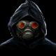 sammykee's avatar