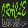 Oracle Internet Marketing