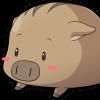hola a todos soy un nuevo usuario de linux -último post por LAPB