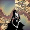 Bloodborne - last post by ივა