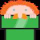 cobra88king8's avatar