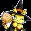 witchkitty