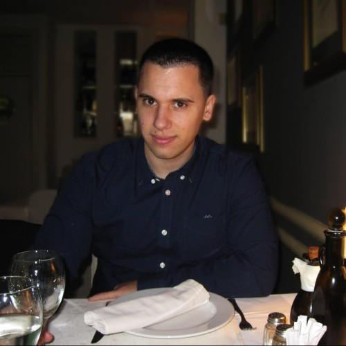 Boky profile picture