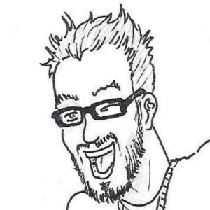 Profile picture for vivanietzsche