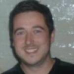 Rob McVey