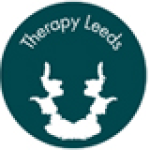 Profile picture of Therapy Leeds