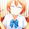 heartscore avatar