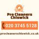 clnchiswick
