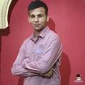 Shahbaz Anashari's avatar