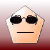 Аватар для Почта Банк