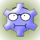 Konrado5's Avatar (by Gravatar)