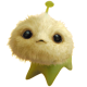 EvoTech3's avatar