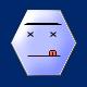 Аватар пользователя Pato09