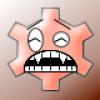 Аватар для susfacies