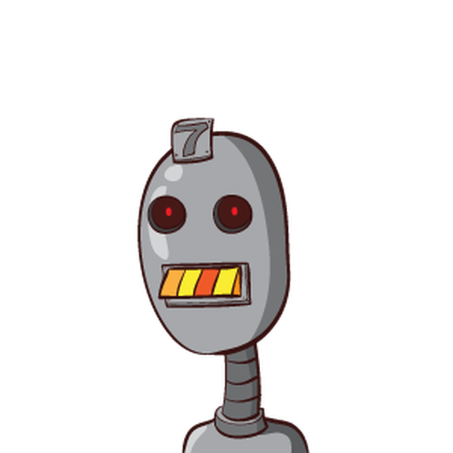 loudog49 profile picture