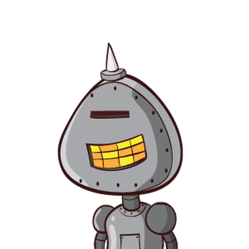 NerdWrecker profile picture