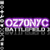 Can't Wait Out Bounties... - last post by Oz70NYC