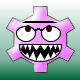 ladydefi's avatar