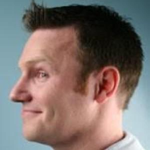 Profile picture for David Wilson