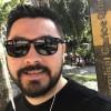 GitSync + gitflow - last post by cidico
