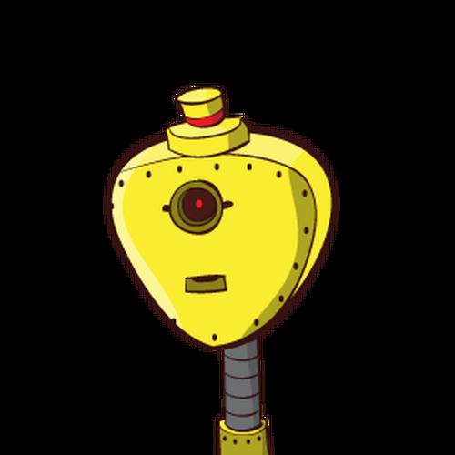 Wengky Jesua profile picture