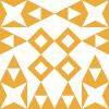 Το avatar του χρήστη hionati