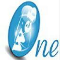 web design's Photo