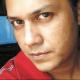 Zeeshan Tahaboor's picture