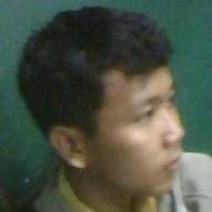 Masdian