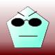 Аватар пользователя Даша!