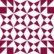 00f2b51c406c7178897f048f152b69dd?s=180&d=identicon
