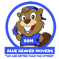 Profile picture of Blue Beaver Movers