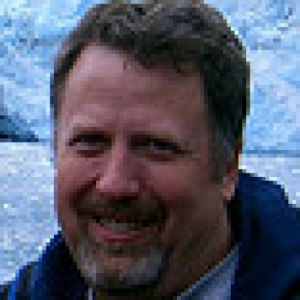 Profile picture for Wayne Weisser