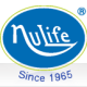 Profile picture of Nulife Safety