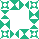 juxtabo's gravatar image