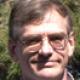 Richard Golko