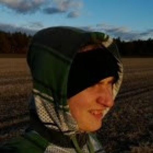 Sojan profile picture