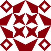 user1630801628 Billiard Forum Profile Avatar Image