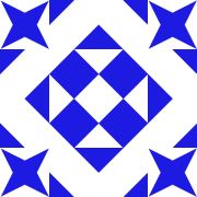 shamigor