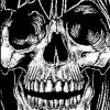 snoeppen's avatar