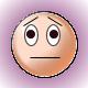 Profile picture of instantdownlineteam