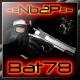 bat78