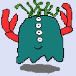 Profile picture of pippopanni