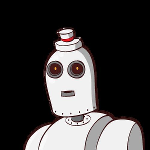 xBlend2 profile picture