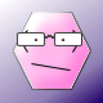 Profile picture of Mayorcyrus